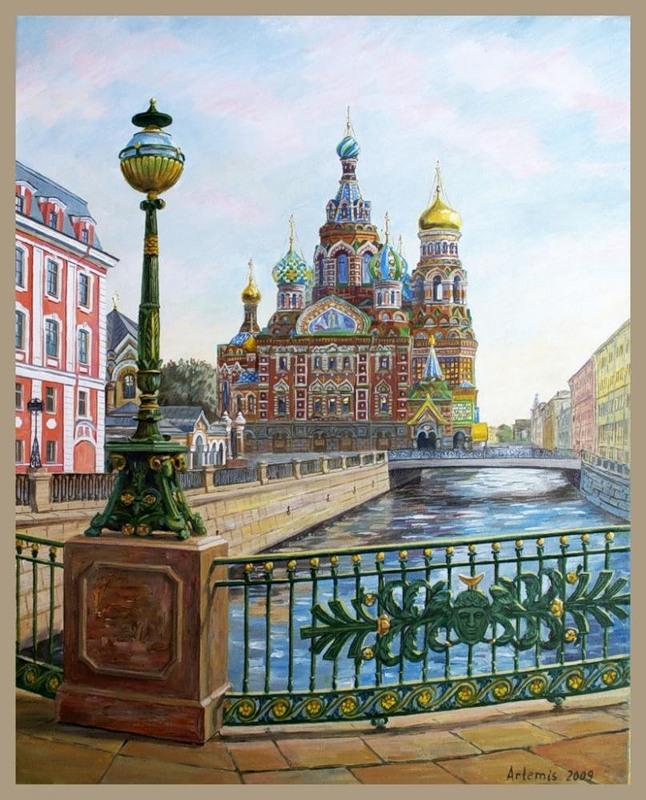 Картинка санкт петербурга для детей