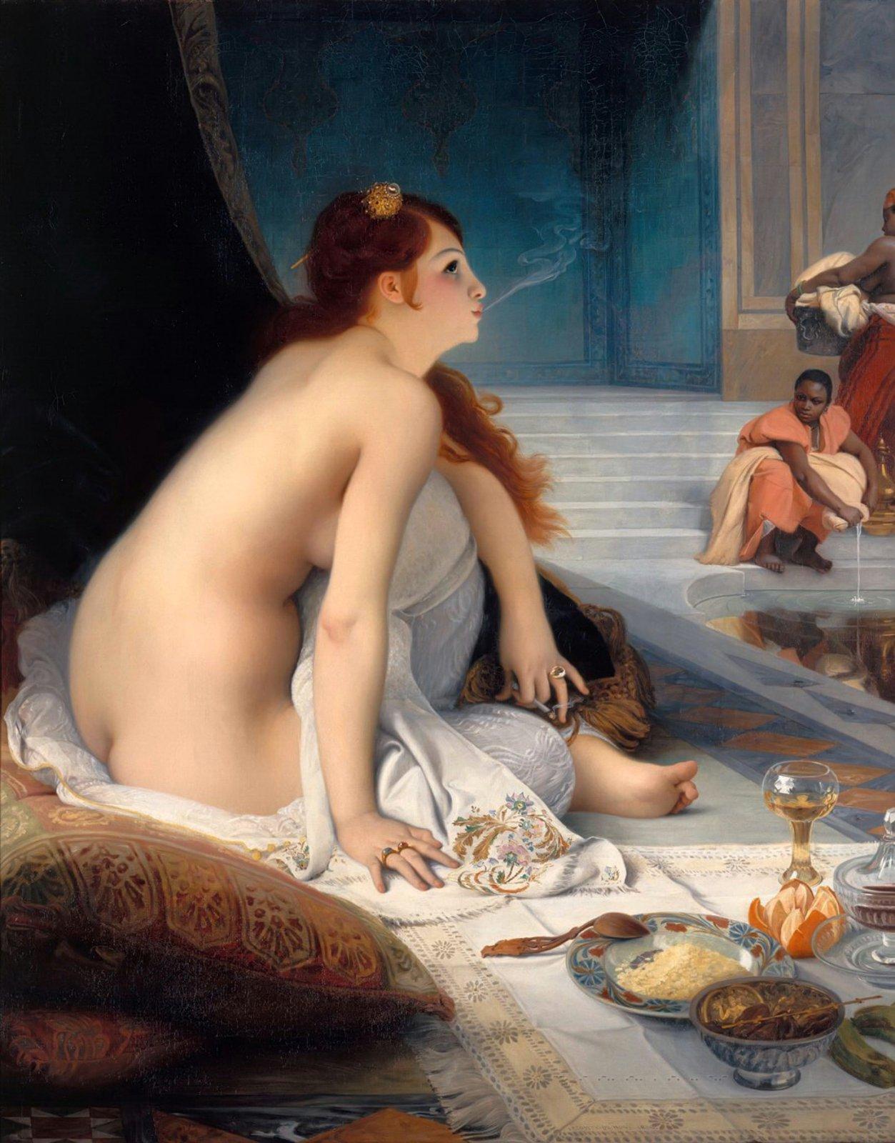 Porn iran pecture nude streaming