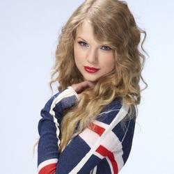 Пазл онлайн: Taylor Swift/Тейлор Элисон Свифт