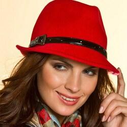 Пазл онлайн: Всё  дело в шляпе...