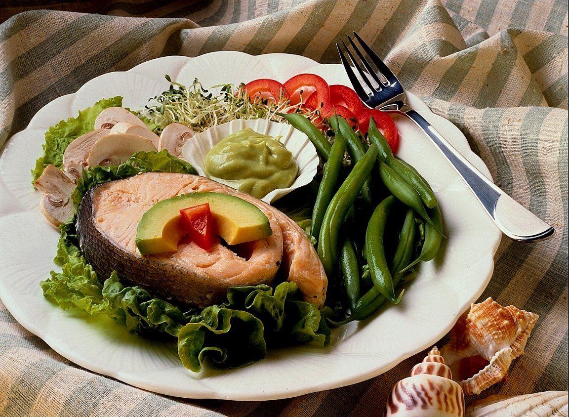 Рецепты при гастрите, вкусные диетические блюда
