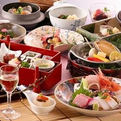 Пазл онлайн: Восточная кухня