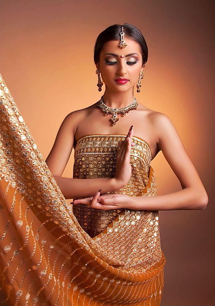 Картинки девушка индианка