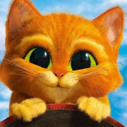 Пазл онлайн: Сладкий котенок
