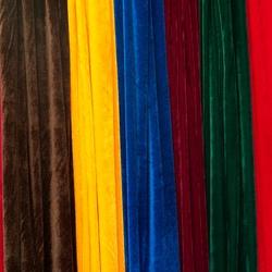 Пазл онлайн: Ткань