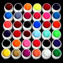 Пазл онлайн: Краска