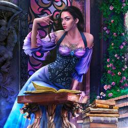 Пазл онлайн: Руководство прикладной магии