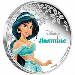 Пазл онлайн: Коллекционная монета