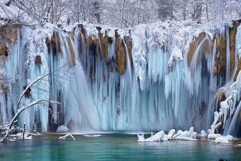 Рассказ О Красоте Воды Для 2 Класса