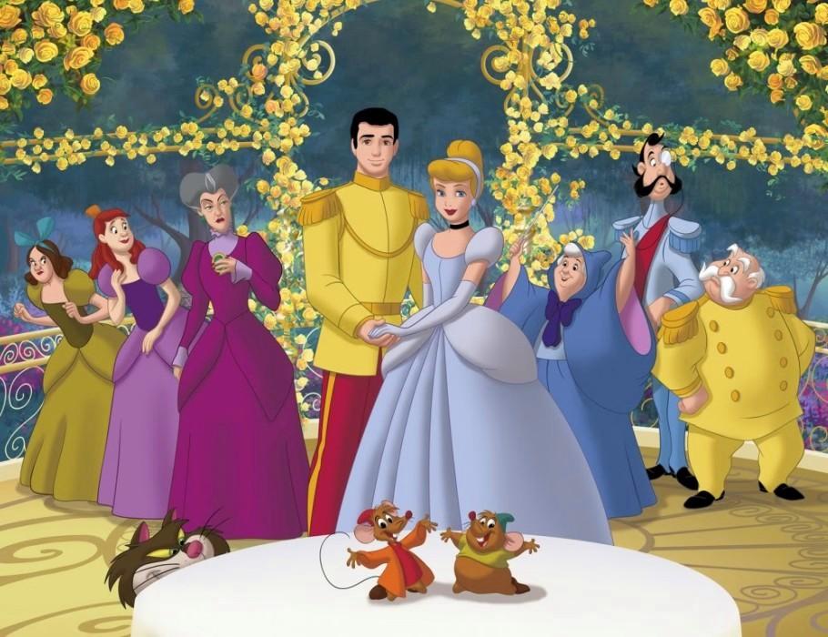 Cinderella full movie in urdu - scholarly search