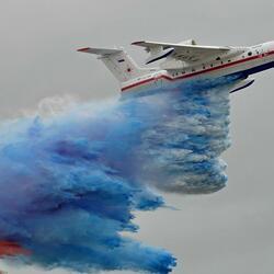Пазл онлайн: МЧС России
