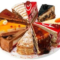 Красивый торт на день рождения купить фото 6
