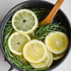 Пазл онлайн: Лимонад