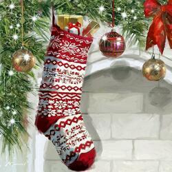 Пазл онлайн: Скоро Рождество
