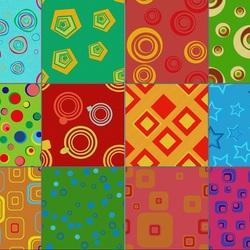 Пазл онлайн: Текстура