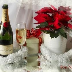 Пазл онлайн: Хорошего Рождества!
