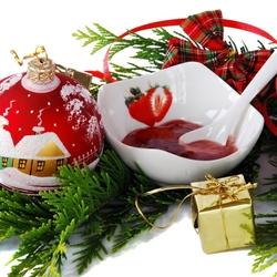 Пазл онлайн: Скоро Новый год