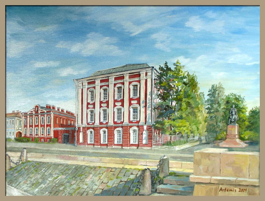 императорский университет санкт петербург картинки волосы ксении стали