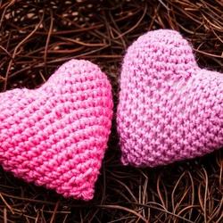 Пазл онлайн: Любовь