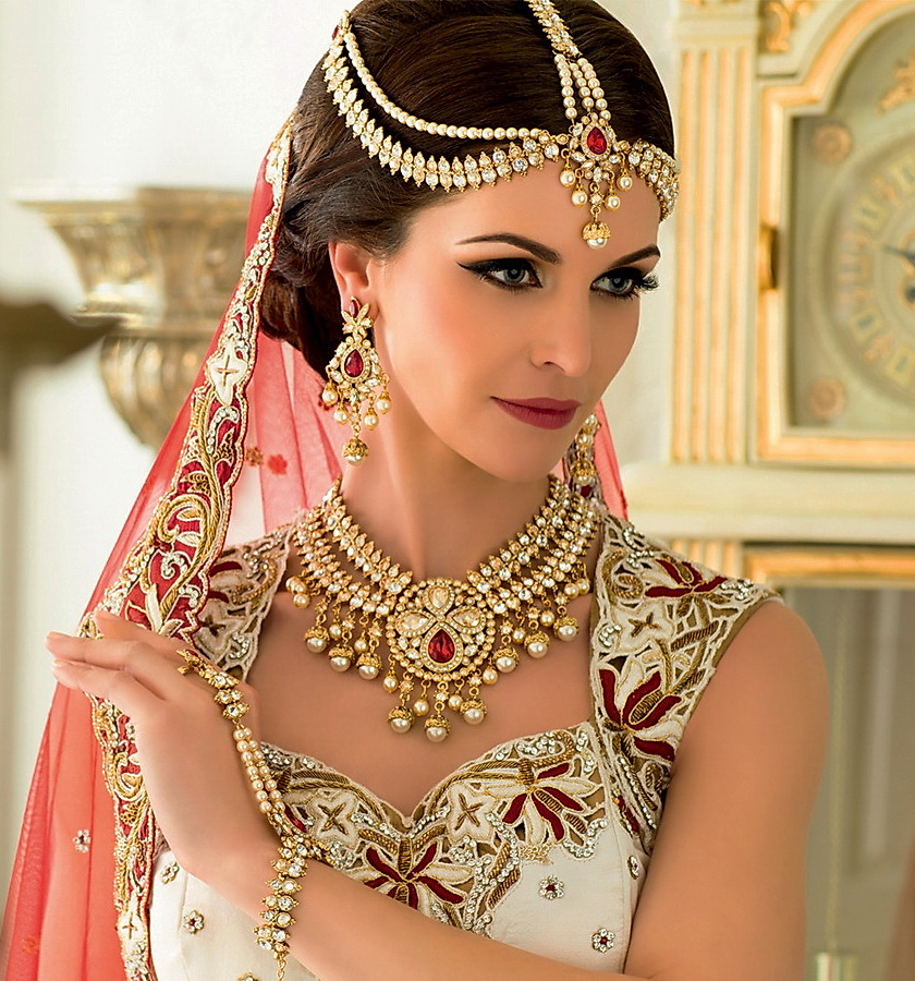 Индийские красавицы картинки
