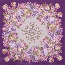 Пазл онлайн: Цветы для любимой