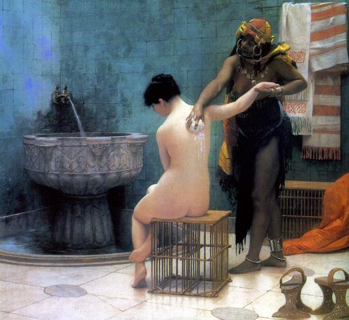 kupanie-devushek-v-bane