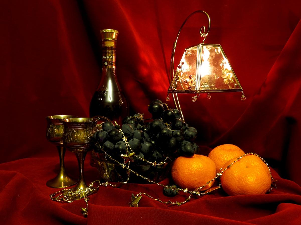 Прекрасного вечера романтические картинки