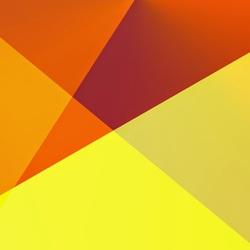 Пазл онлайн: Треугольники