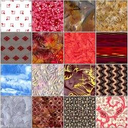 Пазл онлайн: Текстуры
