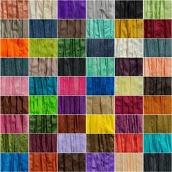 Пазл онлайн: Шелковые ленты