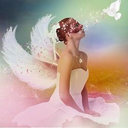 Пазл онлайн: Магия волшебства