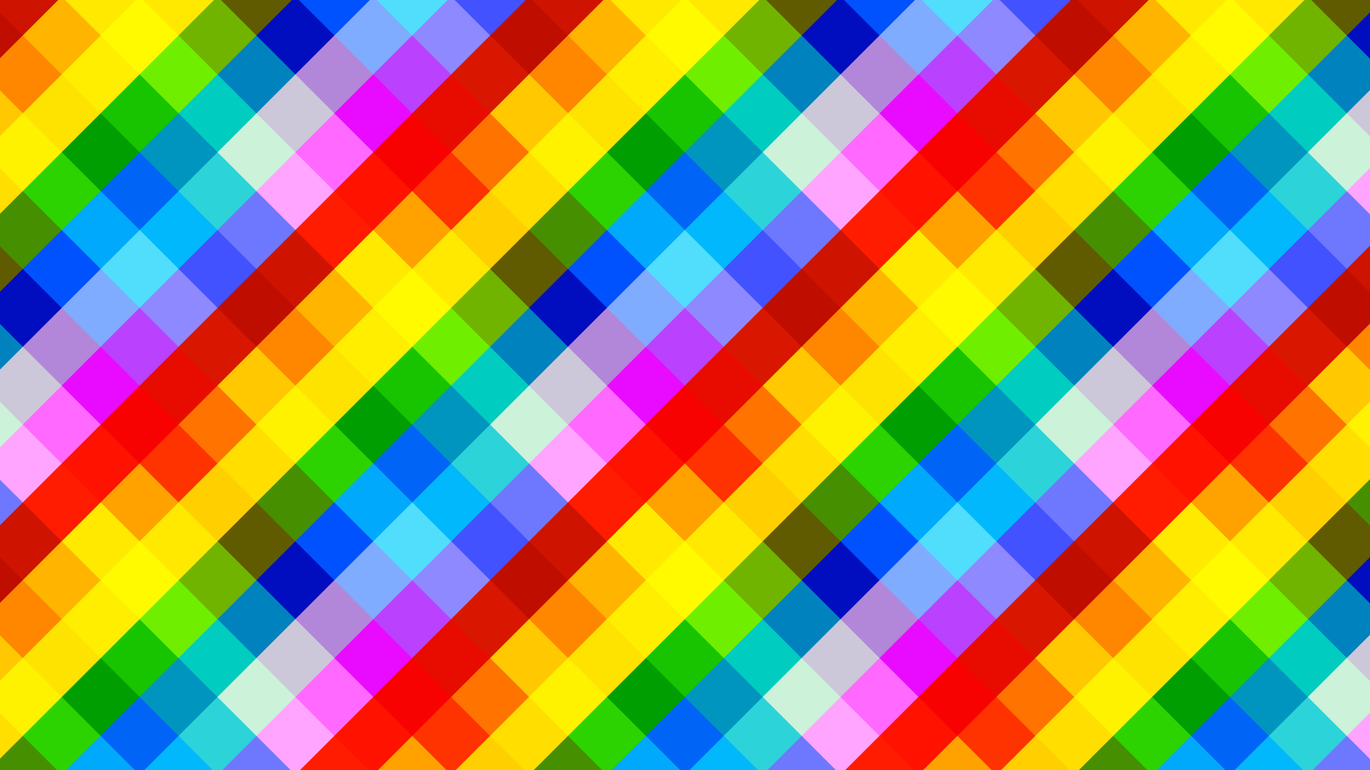 обои на телефон радужные цвета кто заинтересовался