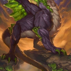 Пазл онлайн: Драконий Зодиак: Лев
