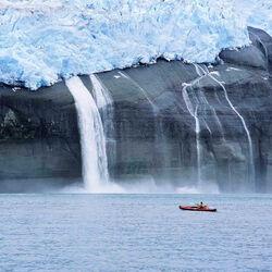 Пазл онлайн: Путешественник за чудесами