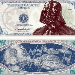 Пазл онлайн: Один галактический кредит