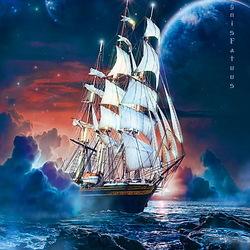 Корабли Скачать Через Торрент - фото 3