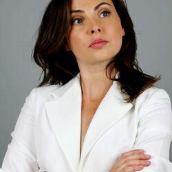 Пазл онлайн: Валерия Ходос