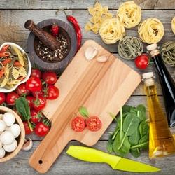 Пазл онлайн: Готовим блюдо