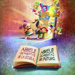 Пазл онлайн: Мир знаний