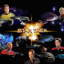 Пазл онлайн: Капитаны