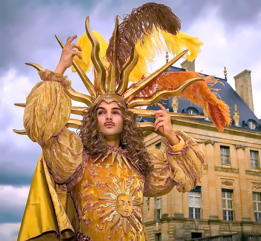 Венецианский карнавал  Википедия
