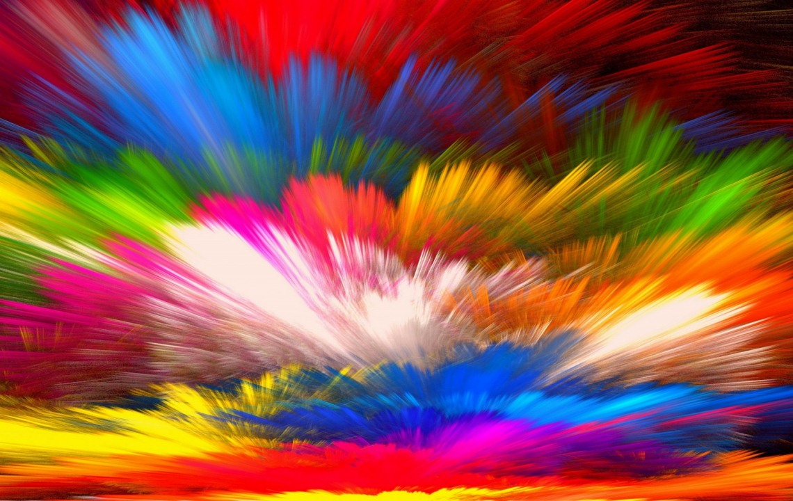если разноцветные серийные картинки все-таки
