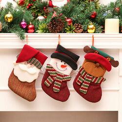 Пазл онлайн: Праздничный декор