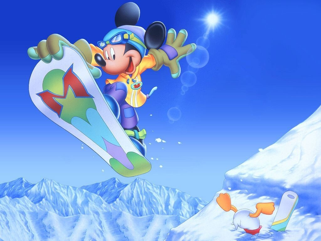 вас есть открытка с днем рождения сноубордисту скрывает, что родился