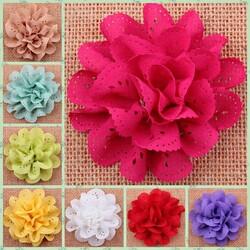 Пазл онлайн: Цветочки
