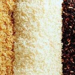 Пазл онлайн: Рис