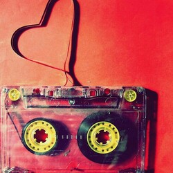 Пазл онлайн: С любовью из прошлого