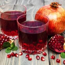 Пазл онлайн: Очень полезный напиток