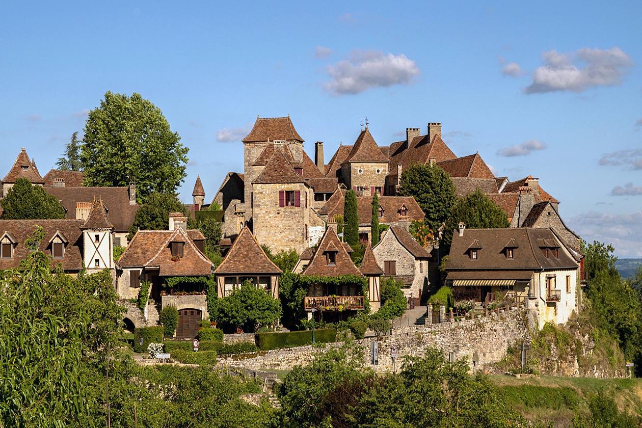 изготовления такой французские деревушки фото информацию можно структурировать