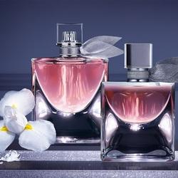 Пазл онлайн: Магия парфюма
